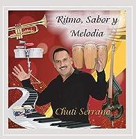 Ritmo Sabor Y Melodia