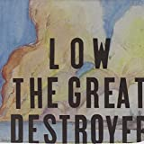 THE GREAT DESTROYER (IMPORT)