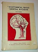 Anatomical Basis of Dental Hygiene