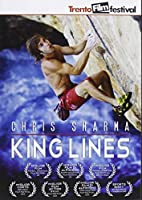 King Lines [Italian Edition]