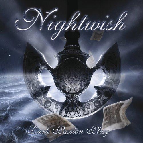 NIGHTWISH/DARK PASSI