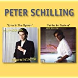 Error In The System / Fehler Im System (2 CD Set)