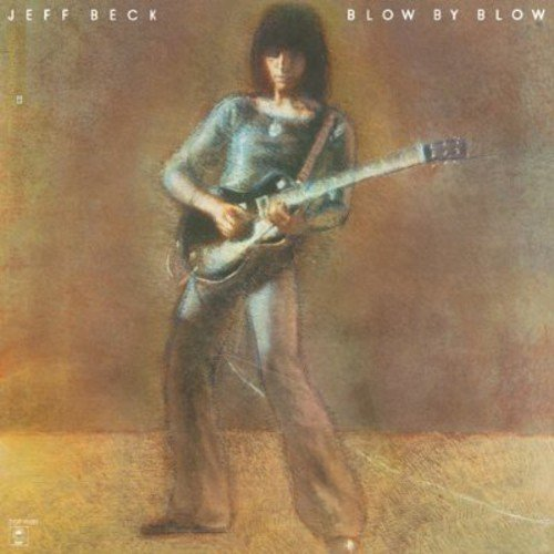 Blow by Blow / Jeff Beck