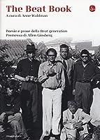 The beat book. Poesie e prose della beat generation