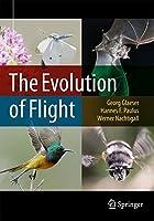 The Evolution of Flight