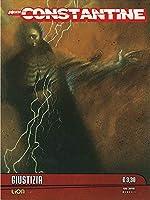 Libri - John Constantine #06 (1 BOOKS)