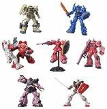 機動戦士ガンダム S.O.G.(STRATEGY OF GUNDAM) Extra Best (BOX)