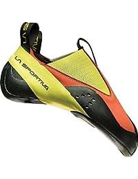 (ラスポルティバ) La Sportiva メンズ クライミング シューズ・靴 Maverink Climbing Shoe [並行輸入品]