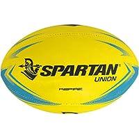 Spartan Adult-Unisex S6R