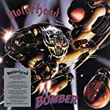 Bomber (40th Anniversary Edition)