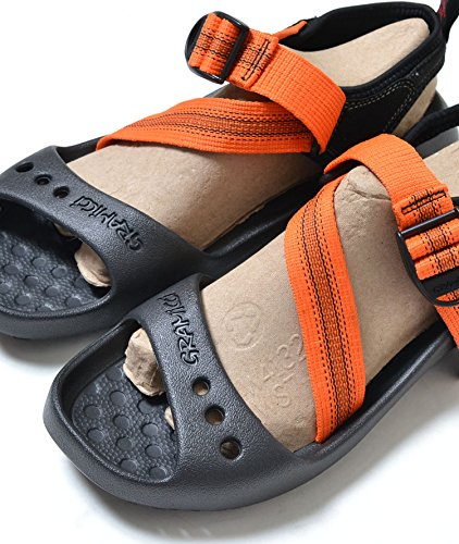 GRAMICCI FOOTWEAR/グラミチフットウェア パームストラップ