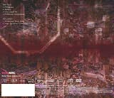 PRIMALove(初回生産限定盤)(DVD付) 画像