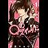 QQスイーパー(1) (フラワーコミックス)