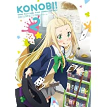 【Amazon.co.jp限定】この美術部には問題がある! 2(DVD)(全巻購入特典:「描き下ろしB2布ポスター」引換シリアルコード付)