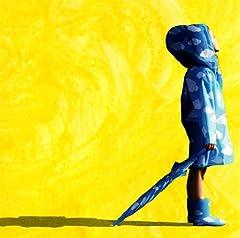 Aqua Timez「決意の朝に」のジャケット画像