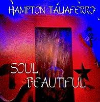 Soul Beautiful【CD】 [並行輸入品]