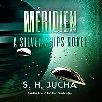 Meridien (Silver Ships)