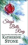 SLEIGH BELLS RING (English Edition)