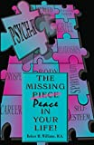 PSYCH-K… The Missing Piece/Peace In Your Life (English Edition) 画像