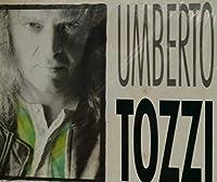 Umberto Tozzi Box 4 Cd (Gloria,Minuti Di Un' Eternità,Invisibile,Royal Albert Hall)1990