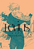 レビウス(1) (IKKI COMIX)