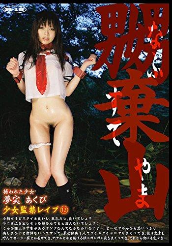 嬲棄山12 [DVD]