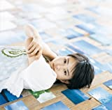 夏のモンタージュ