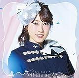 Dear Future(初回生産限定盤B)(権田夏海盤)