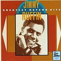 Motown's Greatst Hits