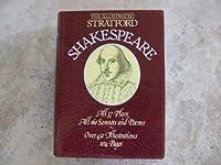 Illustrated Stratford Shakespeare