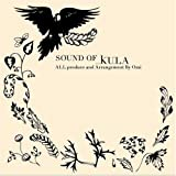 SOUND OF KULAII