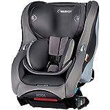 Maxi Cosi Moda Convertible Car Seat - Graphite