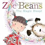 Magic Hoop (Zoe & Beans)