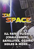 In Space: Ill Fated Flight [DVD] [Import]