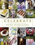 Celebrate: feestelijke ideeen voor elk seizoen