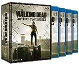 ウォーキング・デッド3 Blu-ray BOX-1[Blu-ray]