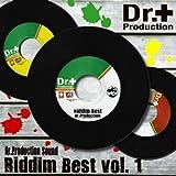 Riddim Best Vol.1
