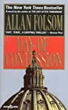 Day of Confession (English Edition)