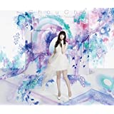 "ChouCho ColleCtion""bouquet""(初回限定盤)(Blu-ray Disc付)"