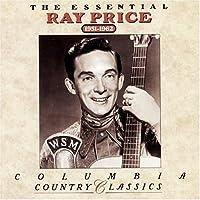 Essential Price: 1951-1962