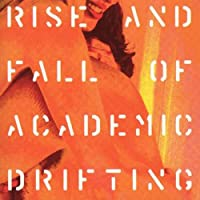 Rise & Fall of Academic .....