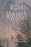 Wizard of Wigwash - The Adventures of Johnny the Penguin