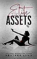 Her Elite Assets