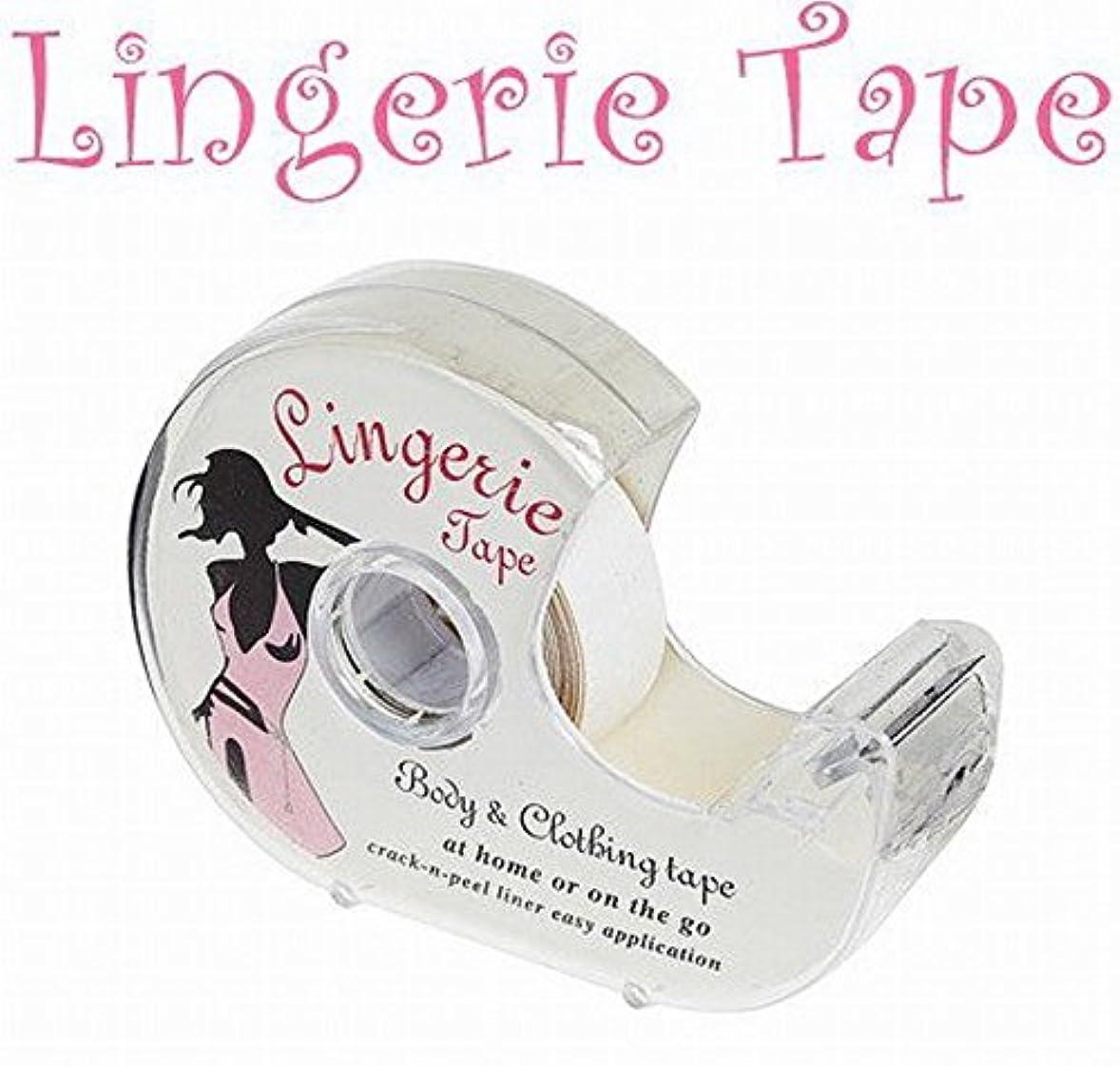 剥ぎ取るきれいに田舎Body & Clothing Tape ファッション ランジェリー テープ