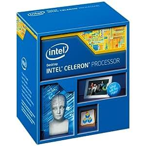 インテル Celeron G1830 (Haswell 2.80GHz) LGA1150 BX80646G1830