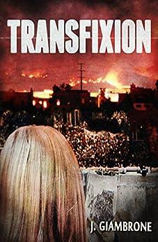 Transfixion by [Giambrone, J.]