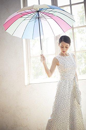 CAROME. by Akemi Darenogare (e-MOOK 宝島社ブランドムック)