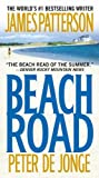 Beach Road By James Patterson Peter de Jonge 画像