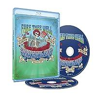 Fare Thee Well [Blu-ray]