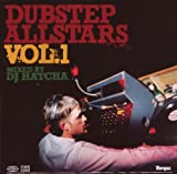 Dubstep Allstars 1